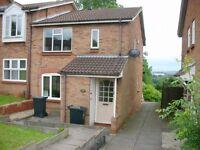 1 bedroom flat in Ragees Road, Kingswinford, DY6