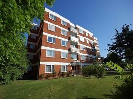 **3 bedroom and 2 bathroom apartment in the heart of Finchley central with balcony available NOW!!**