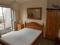 1 bedroom flat in Manor Road, Manselton, Swansea, SA5 9PD