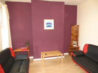 1 bedroom house in Jubilee Drive, Kensington Fields, Liverpool, L7
