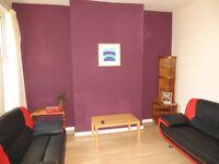 1 bedroom house in Jubilee Drive, L7