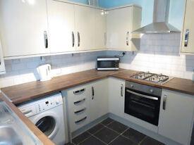 4 bedroom house in Deane Road, Kensington, Liverpool, L7
