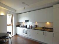 2 bedroom flat in Brighton Belle
