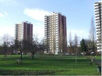 Superb 1Bed flat available RIGHT NOW ACCEPTING DSS MUST SEE!!!!!