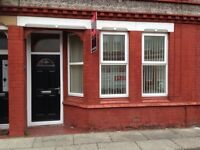 3 bedroom house in Fairbairn Road, Waterloo, L22