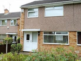 3 bedroom house in Pennine Walk, Little Sutton, Ellesmere Port, CH66