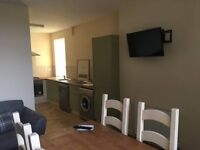 1 bedroom in The Habitat Acton road , Nottingham , NG10