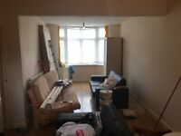 3 bedroom house in Lea Road, Southall, UB2