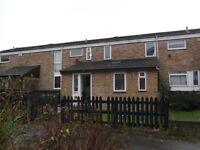 1 bedroom in Trelawney , Wellingborough, NN8