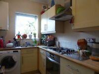 1 bedroom flat in Dovecote Mews - P1576