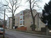 2 bedroom flat in St Andrews Road, Sheffield, S11