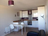 1 bedroom flat in Ealing Road, Brentford, TW8