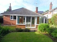 2 bedroom house in Connaught Road, Nunthorpe, Middlesbrough, TS7
