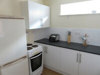3 bedroom house in Kensington, LIVERPOOL, L6