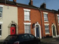 2 bedroom house in Alexandra Road, Northampton, NN1