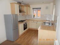 2 bedroom flat in Bartholomews Square, Horfield, Bristol, BS7