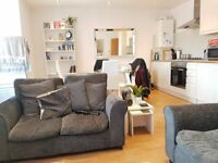 MODERN 2 BEDROOM 2 BATHROOM APARTMENT TO LET IN POTTERS BAR