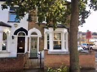 2 bedroom house in Cheddington Road, London, N18