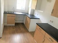 1 bedroom flat in County Road, Hampton Vale, Peterborough, PE7