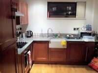 1 bedroom flat in Isaac Way, Manchester, M4