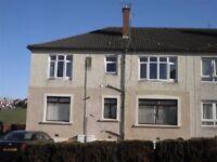 Three bedroom upper cottage flat to rent
