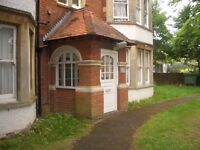 1 bedroom in Kingslea House 1 Oxford Road, Littlemore, Oxford, OX4