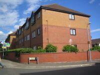 1 bedroom flat in Brunel Road, Southampton, SO15