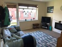 1 bedroom flat in Weirfield Road, Exeter, EX2