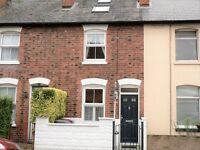 3 bedroom house in York Road, Reading, RG1