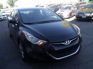 2013 Hyundai Elantra L--AUTO--GROUPE ÉLECTRIQUE