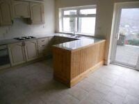 3 bedroom house in Zoar Road , Ystalyfera , Swansea, SA9 2BP
