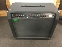 Trace Elliot TA70CR 90'S Acoustic Guitar Amp - GREAT sound! highly sort after.