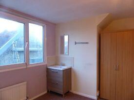 Studio flat in Dyke Road - P1361