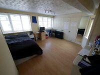 6 bedroom house in Beechwood Terrace