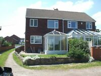 3 bedroom house in Preston Lane, Great Preston, Leeds, LS26