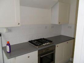 2 bedroom flat in BUCKINGHAM ROAD, Woodford, E18