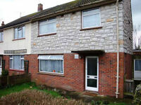 **** DOUBLE ROOM FOR RENT IN CANTERBURY**** REDUCED RENT **** ONLY £100PW ****