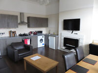 1 bedroom flat in Croxteth Road, Sefton Park, Liverpool, L8