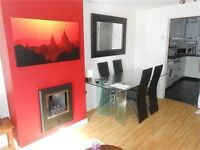 1 bedroom flat in Birchtree Close, Sketty, Swansea, SA2 8LJ