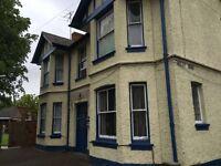 1 bedroom in Abington Grove, Northampton, NN1