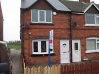 3 bedroom house in East Terrace, Mansfield Road, S26