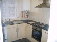 3 bedroom house in Hayhurst Road, Luton, LU4