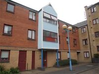 2 bedroom flat in Ferrara Quay , Maritime Quarter , Swansea, SA1 1UQ