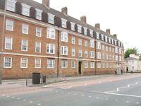 3 bedroom flat in Abbeygate Apartments, Wavertree, L15