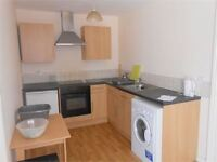 2 bedroom flat in St Helens Court, Central, Swansea, West Glamorgan. SA1 4DJ