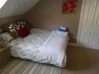 Lovely 1 bedroom flat in the heart of Wembley!!!!