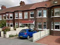 3 bedroom house in Langdale Avenue, West Hull, HU5