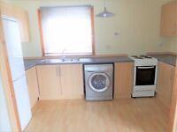 2 bedroom flat in Almond Road, Cumbernauld, Glasgow, G67