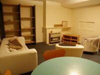 3 bedroom flat in Maida Vale
