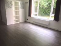 1 bedroom flat in St. Anns Court, Sunningfields Road, London, NW4